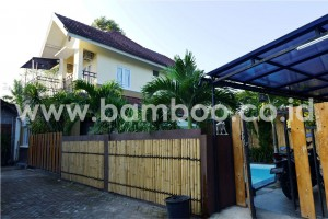 bamboo-fence-installation-01