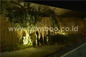 bamboo indonesia 07