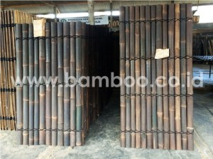 bamboo fence 02